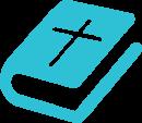 Liebe_zur_Bibel_Icon