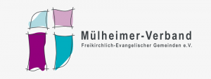Mülheimer Verband